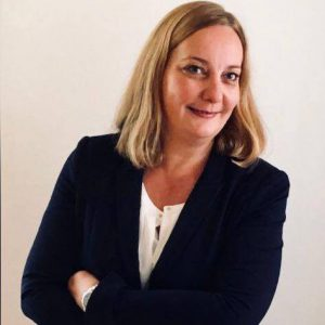 Susanne Vatter
